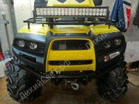 Led light bar 120W_2.jpg