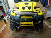 Led light bar 120W_3.jpg
