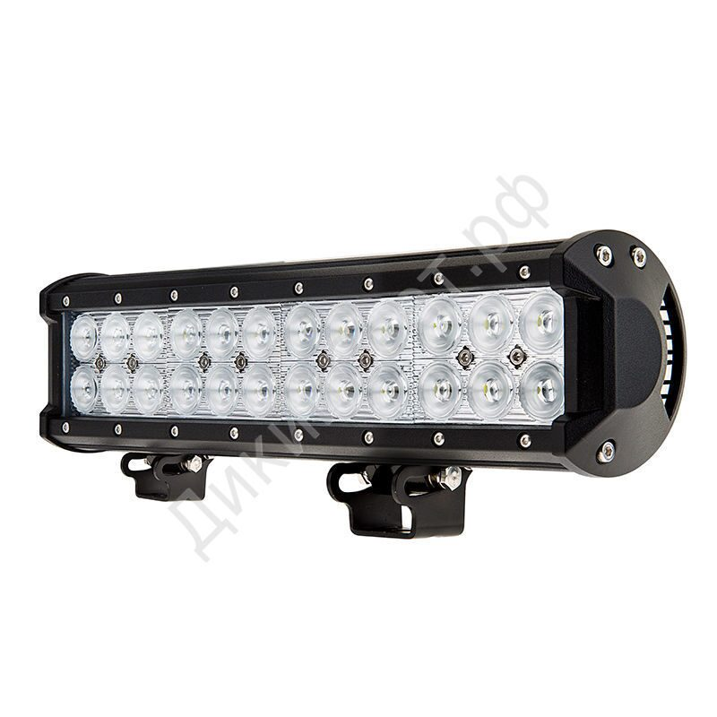 dual-row-off-road-led-light-bar-72w