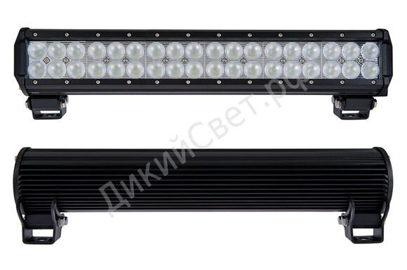 17quot-heavy-duty-off-road-led-light-108w-front-back