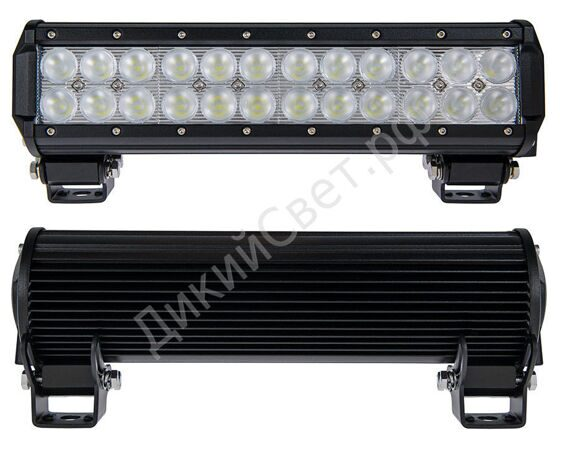 12quot-heavy-duty-off-road-led-light-72w-front-back