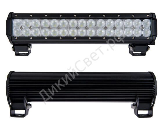15quot-heavy-duty-off-road-led-light-90w-front-back
