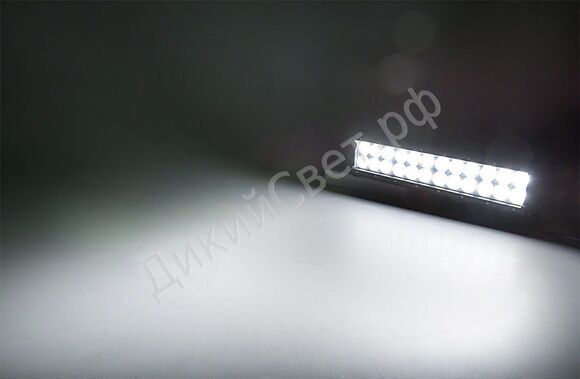 12quot-heavy-duty-off-road-led-light---72w-on