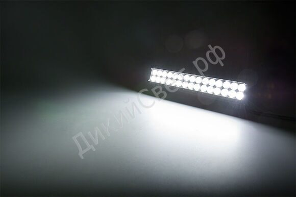 15quot-heavy-duty-off-road-led-light---90w