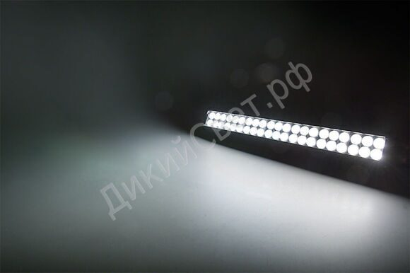 20quot-heavy-duty-off-road-led-light---126w-on